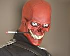 TheRedSkull's Avatar